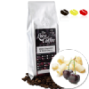 White Chocolate & Black Cherry (Flavoured Coffee)